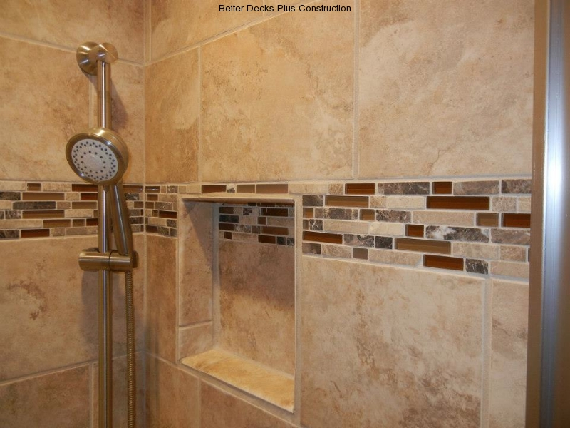 Bathroom Remodel Roanoke Va bathroom remodeling contractor roanoke - franklin - bedford